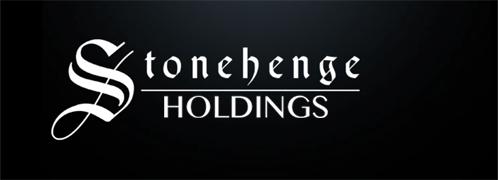 Stonehenge Holdings